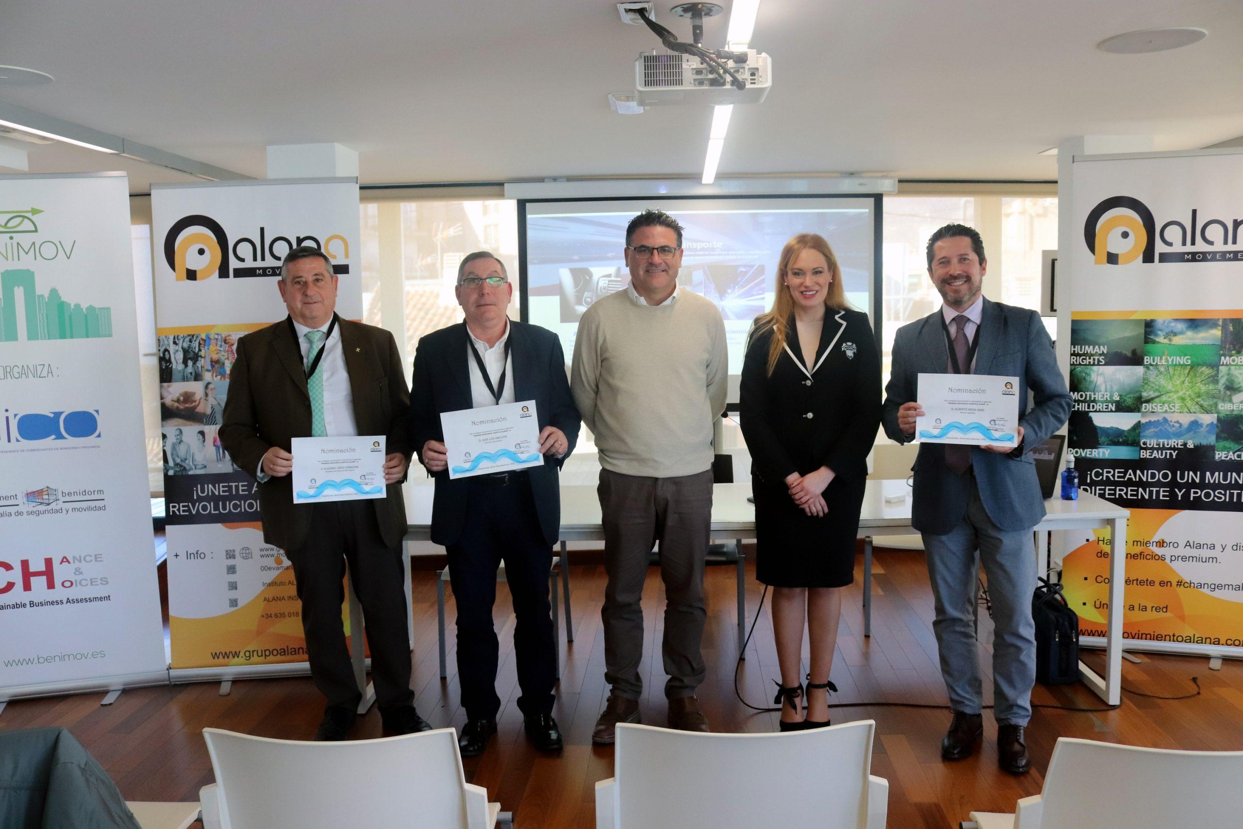 Instituto Alana lidera el cambio digital en el transporte urbano