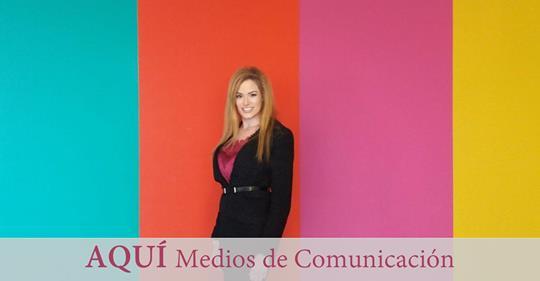 AQUI MEDIOS DE COMUNICACIÓN – Vehículos driverless