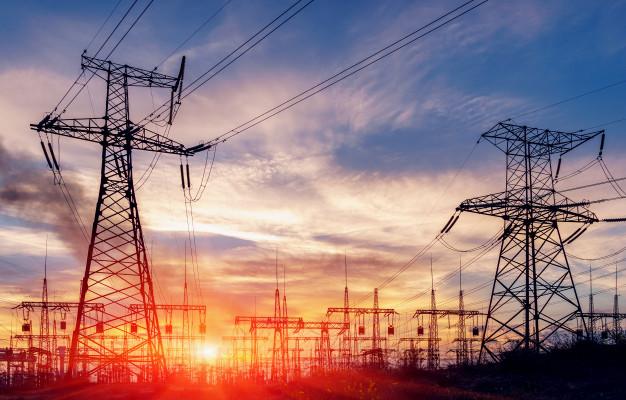 Pasos en la reclamación a compañías eléctricas