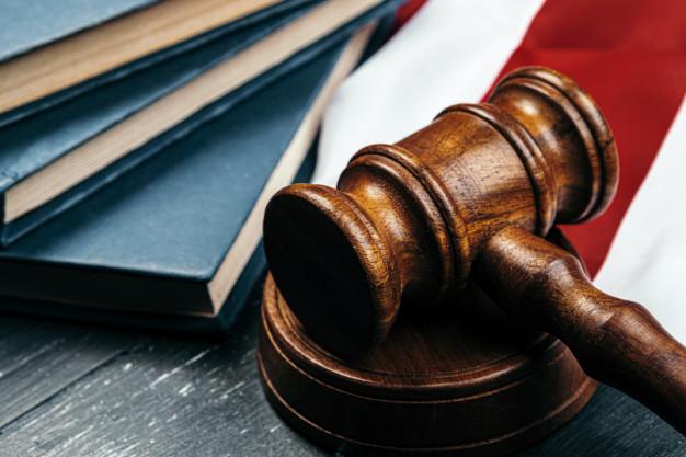 Análisis legal del laudo arbitral