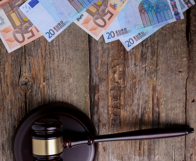 Seguro de defensa jurídica vs asistencia jurídica