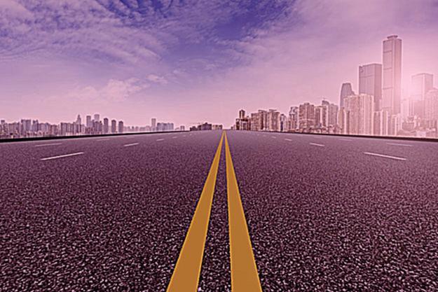 Vuelve la exención de los tiempos de conducción hasta 31 de mayo
