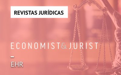 Despacho colaborador LegalTech Project Economist & Jurist como referente en transporte y estiba legal.