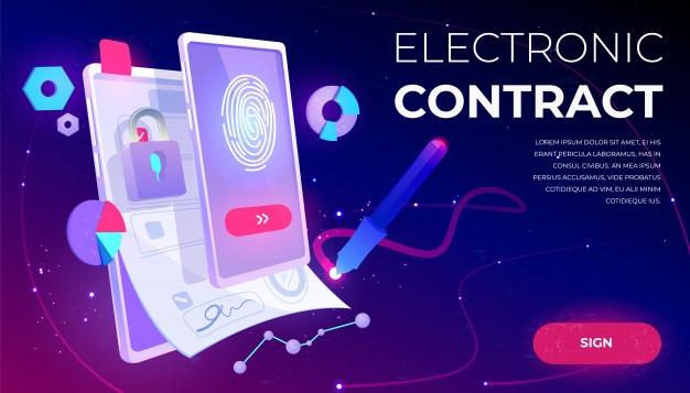 Smart contract, ¿qué requisitos tiene que tener?