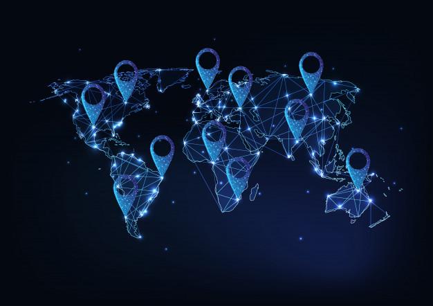 ¿Es legal geolocalizarnos con el móvil?