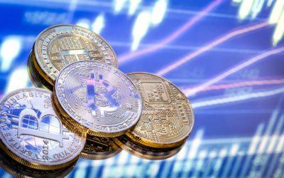 Reflexiones sobre la protección de datos en la blockchain