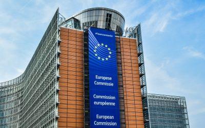 Se necesita una armonización europea de responsabilidad en la sujeción de la carga. Fichas de estiba.