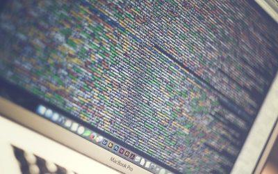 Análisis jurisprudencial. Códigos fuente y Open Source