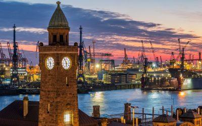 Nuevo RD 131/2019 que regula la obligación de consignación de buques. Artículo de ADL Logística.