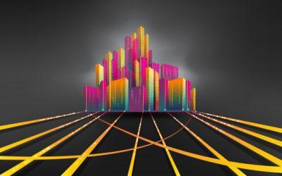 Jornada sobre smart cities y e-mobility. Diputación Alicante.