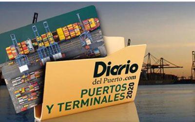 """Especial Diario Puerto """"Resolución de conflictos"""""""