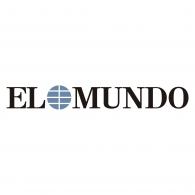 """Crónica completa de la entrevista en Diario """"El Mundo"""""""
