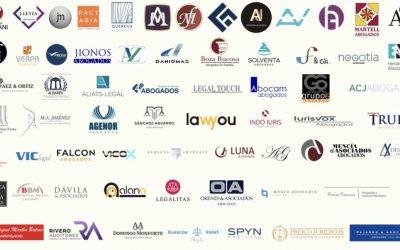 Instituto Alana y Alianzas Jurídicas participan en el Proyecto LegalTech by E&J con sus mejores casos reales de éxito.