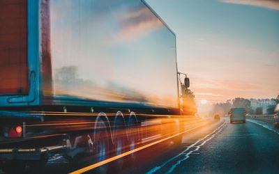 Soluciones sencillas y dinámicas de blockchain en el transporte