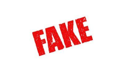 ¡¡AVISO PERFIL FALSO!! @eva.miscausas no es mi perfil, han suplantado mi identidad.