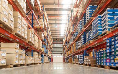 Si eres cargador y no conoces la norma EUMOS 40674, ¿estás en peligro?